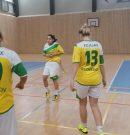 Ženy odehrály turnaj ve Svitávce