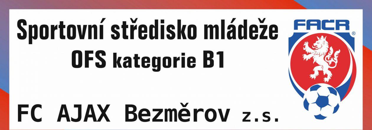ajaxbezmerov.cz